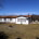 ABSOLUTE REAL ESTATE & PERSONAL PROPERTY AUCTION! ABSOLUTE REAL ESTATE TO BE SOLD AT 12:30 p.m. OPEN HOUSES ON REAL ESTATE ONLY: THURSDAY, APRIL 14, 2016 FROM 4:00 TO 6:00 […]