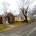 REAL ESTATE TO BE SOLD ABSOLUTE AT AUCTION AT 2:00 p.m. AT SALE SITE: 395 Annie Ave., TROY, MO 63379 OPEN HOUSE ON REAL ESTATE ONLY FOR 211 Walnut Street, […]
