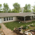 MLS#16041247        $182,500     SOLD!!! MINI FARM WITH LOADS OF BLACKTOP FRONTAGE!  There is plenty of room in this 2436 sq. ft. earth contact home with possible in-law quarters, […]