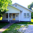 MLS#16049977        $79,900       SOLD!!! COZY COTTAGE ON PRIVATE DEAD END STREET!  This 2 bedroom, 1 full bath cottage has lots to offer with living room, dining […]