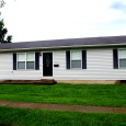 MLS#16055821     $49,900     SOLD!!! AFFORDABLE & CUTE AS A BUTTON!  Check out this 3 bedroom, 2 1/2 bath home with open floor plan and attached 1-car garage […]