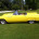 SOLD!!! CLASSIC CAR & ANTIQUEAUCTION CLASSIC CAR – To be sold at approximately 1:00 p.m  1955 THUNDERBIRD – Yellow in color with rag top and title dated 5-5-1955. Car […]