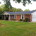 MLS#16071418   $410,000 (SOLD!) TALK ABOUT LOCATION!! You won't find another 7.5 ac. m/l property on the blacktop with this kind of location, privacy and space! Lovingly cared for […]