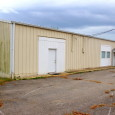 MLS#16073082     $395,000   SOLD!!! OPPORTUNITIES ARE ENDLESS!! Take advantage of the high visibility to I-70 with this 19.41 acres m/l with 70×40 multi-purpose commercial building previously used for […]