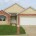 MLS# 17046842      $157,000  SOLD!!! MOVE IN READY & FAMILY FRIENDLY!! This attractive, open floor plan, all electric home in well-kept neighborhood includes 3 bedrooms, […]