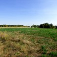 MLS# 17073875         $123,375      HIGHWAY 61 ACCESS AND VISIBILITY!!  Located north of Troy, this 11.75 ac. m/l parcel would make a great home or business location!!  Property […]