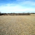 MLS# 18007714   $1,665,000 DEVELOPMENT POTENTIAL JUST OUTSIDE FLINT HILL & LESS THAN ONE MILE FROM NEW ROUNDABOUT ON HWY 61 & HWY P EXIT! Location just doesn't get […]