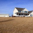 MLS# 18006664     $459,900 IMPRESSIVE COUNTRY ESTATE ON 5 AC. SOUTH OF TROY W/BLACKTOP FRONTAGE AND EASY COMMUTING ACCESS!! This outstanding 2 story 4 BR, 4 full […]