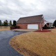 MLS# 18010635   $234,900 PRIDE OF OWNERSHIP SHOWS IN THIS BRICK & STONE BEAUTY ON 3+ MANICURED ACRES!!Quality of workmanship stands out on this 3 bedroom, 2 1/2 bath, […]